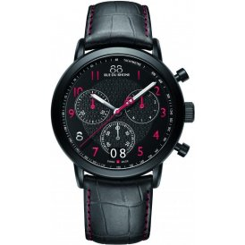 88 Rhu Du Rhone Gents Chronograph Watch ~ 87WA130032