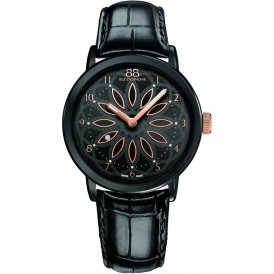 88 Rue Du Rhone Double 8 Origin Gents Watch ~ 87WA143501