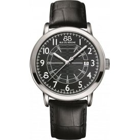 88 Rue Du Rhone Double 8 Origin Gents Watch ~ 87WA144210