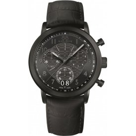 88 Rue Du Rhone Double 8 Origin Gents Watch ~ 87WA144502