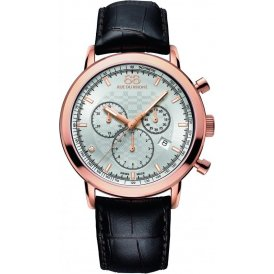 88 Rue Du Rhone Double 8 Origin Gents Watch ~ 87WA154208
