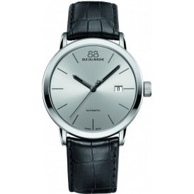 88 Rue Du Rhone Double 8 Origin Gents Watch ~ 87WA154211