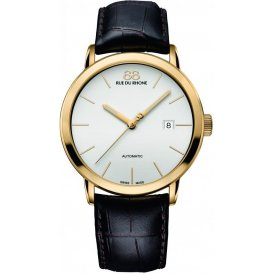 88 Rue Du Rhone Double 8 Origin Gents Watch ~ 87WA154213