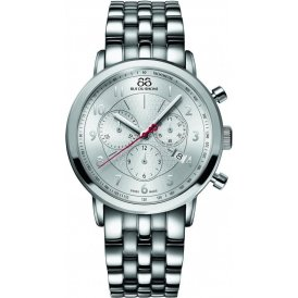 88 Rue Du Rhone Gents Chronograph Watch ~ 87WA120044