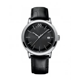 88 Rue Du Rhone Gents Watch ~ 87WA130010
