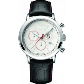 88 Rue Du Rhone Gents Watch ~ 87WA140034