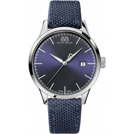 88 Rue Du Rhone Rive Gents Watch ~ 87WA154107