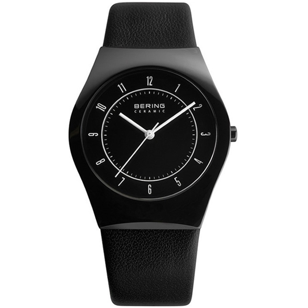 BERING Watches | 20% off by joining our rewards club