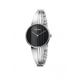 Calvin Klein Drift Ladies Watch ~ K6S2N111