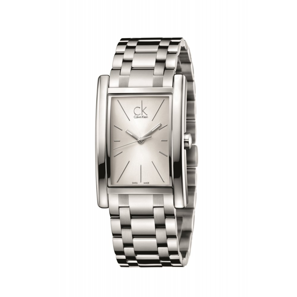 watch en hand black products stainless main pdpzoom steel watches slim sku minimalist three the aemresponsive fossil us