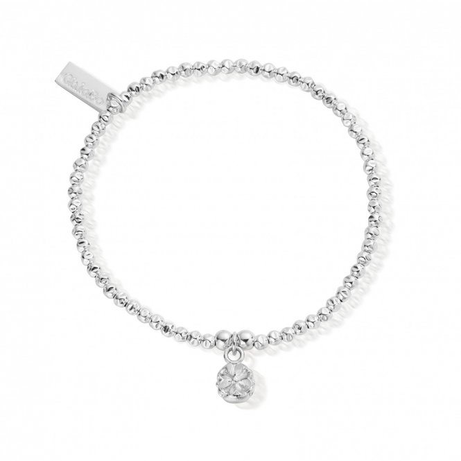 ChloBo Be Pure Bracelet