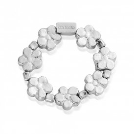 ChloBo Blossom Ring Small