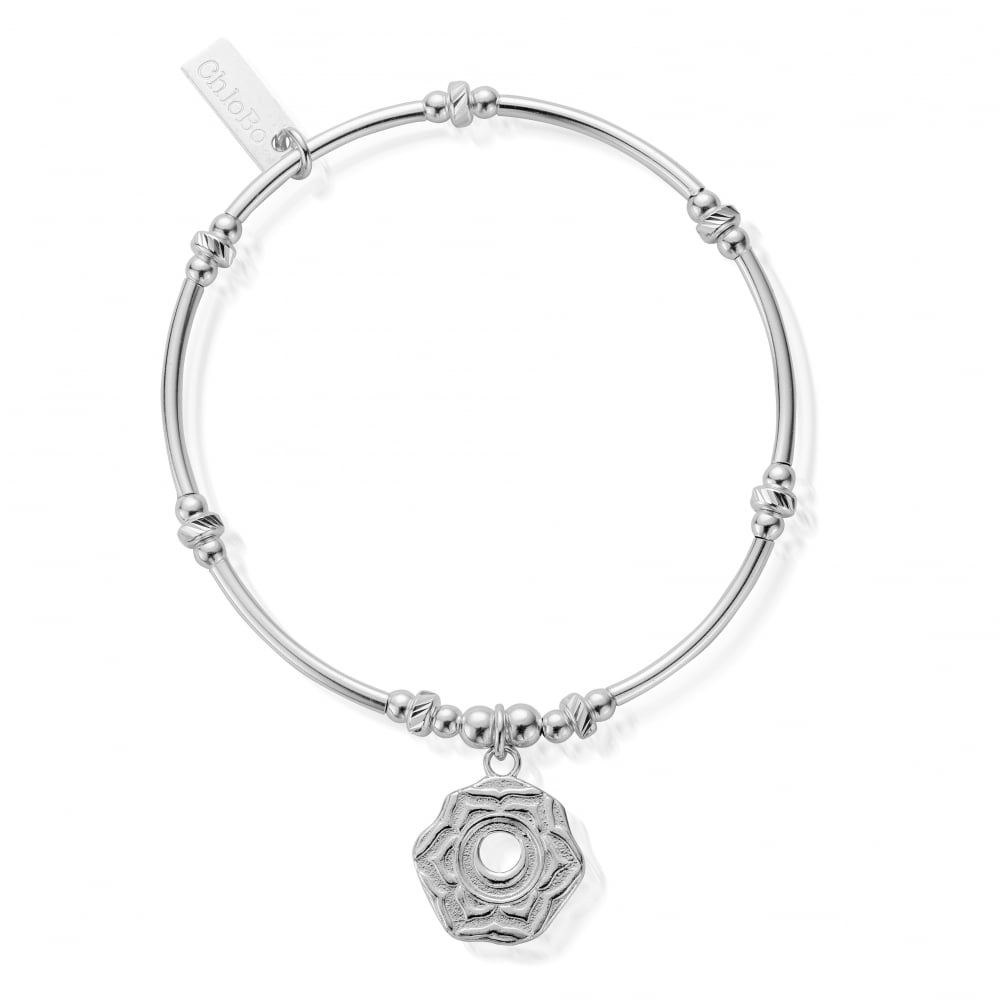 image men jewellers berry bracelet gucci s jewellery g from interlocking bracelets silver unisex
