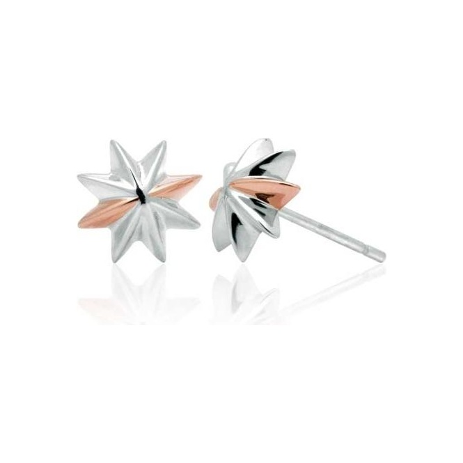 Clogau Seren Earrings