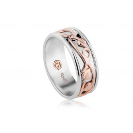 Clogau Tree of Life Ring P