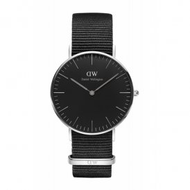 Daniel Wellington Classic Cornwall Gents Watch ~ DW00100151