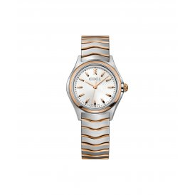 Ebel Wave Ladies Watch ~ 1216323