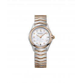 Ebel Wave Ladies Watch ~ 1216324