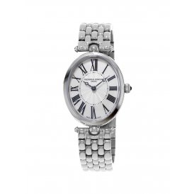Frederique Constant Classics Art Deco Ladies Watch