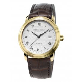 Frederique Constant Classics Automatic Gents Watch ~ FC-303MC4P5
