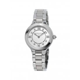 Frederique Constant Classics Delight Ladies Watch ~ FC-200WHD1ER36B