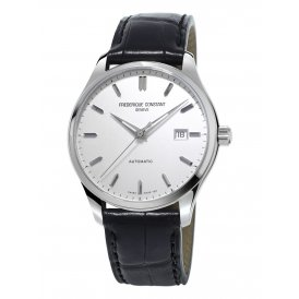 Frederique Constant Classics Index Watch ~ FC-303S5B6