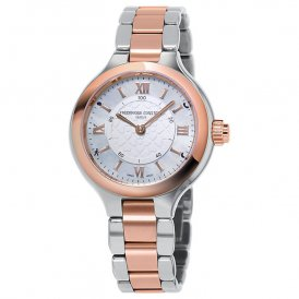 Frederique Constant Ladies Horological Smartwatch