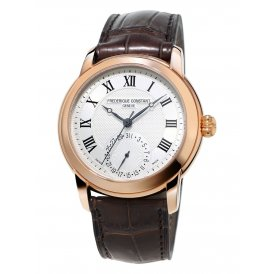 Frederique Constant Manufacture Classic Gents Watch