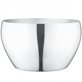 Georg Jensen Cafu Bowl Medium ~ 3586349