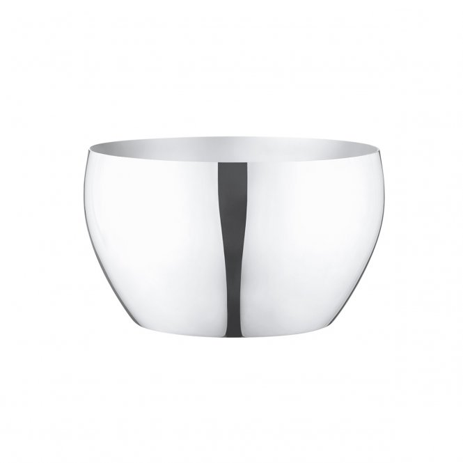 Georg Jensen Cafu Bowl Small ~ 3586348