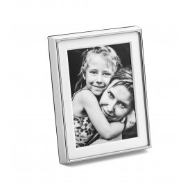 Georg Jensen Deco Picture Frame Large ~ 3586951