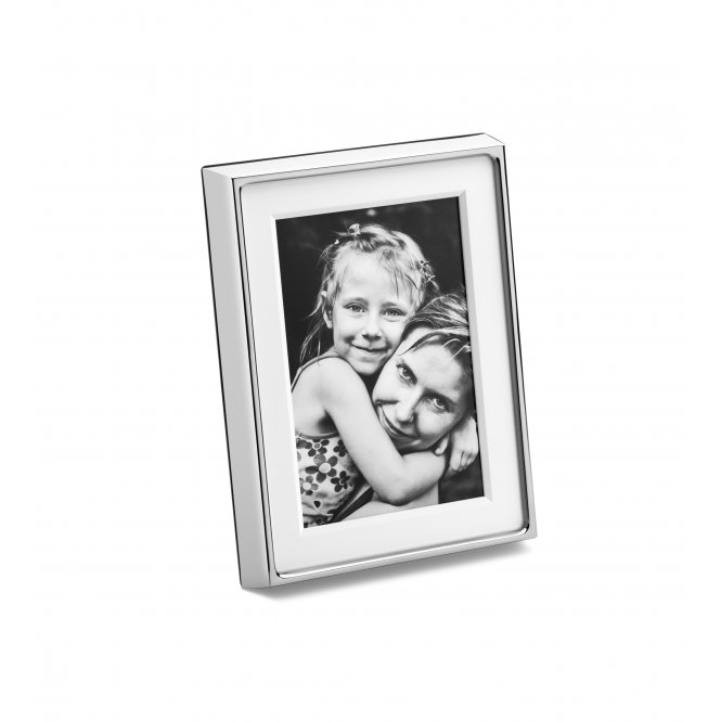 Georg Jensen Deco Picture Frame - Small ~ 3586950