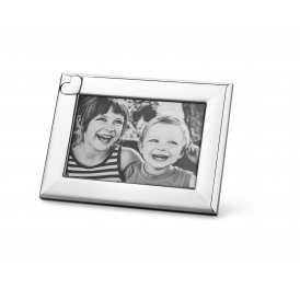 Georg Jensen Heart Picture Frame Large ~ 3586955