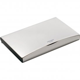 Georg Jensen Konno Credit Card Holder ~ 3582070