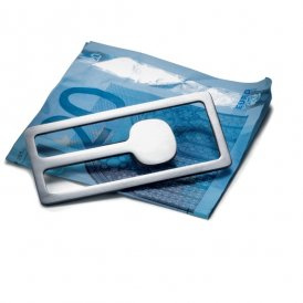Georg Jensen Money Clip