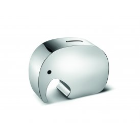 Georg Jensen Moneyphant Money Box ~ 3580035