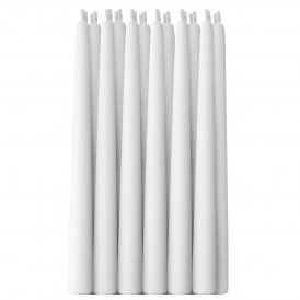Georg Jensen Self-Extinguishing Christmas Tree Candles ~ 3592418