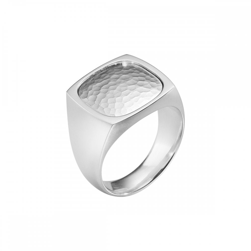 fred bennett mens from silver uk jewellers ring image signet goodwins
