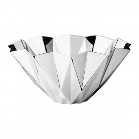 Georg Jensen Supernova Bowl Extra Large ~ 3586214