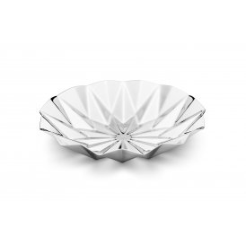 Georg Jensen Supernova Bowl Small