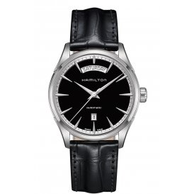 Hamilton Day Date Automatic Gents Watch H42565731