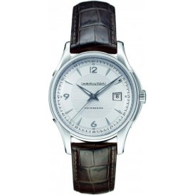 Hamilton Jazzmaster Collection Viewmatic Gents Watch