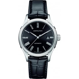Hamilton Valiant Collection Gents Watch H39515734