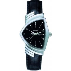 Hamilton Ventura Gents Watch ~ H24411732