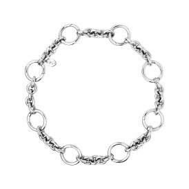 Links Of London Capture Bracelet ~ 5010.3615