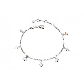 Little Star Athena Bracelet ~ LSB0086