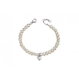 Little Star Marni Bracelet ~ LSB0041