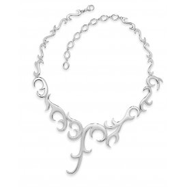 Lucy Q Element Air Necklace ~ ELN1A
