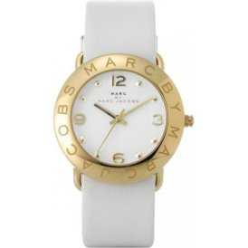 Marc Jacobs Amy Ladies Watch ~ MBM1150