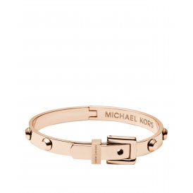 Michael Kors Astor Bangle MKJ1821791